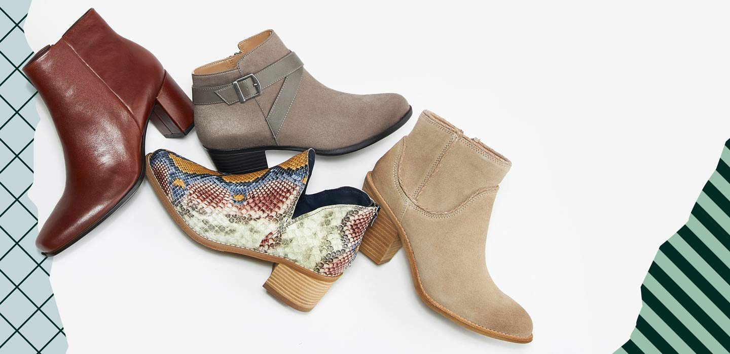 Women S Shop Clothing Shoes Bags And Accessories Zappos Com