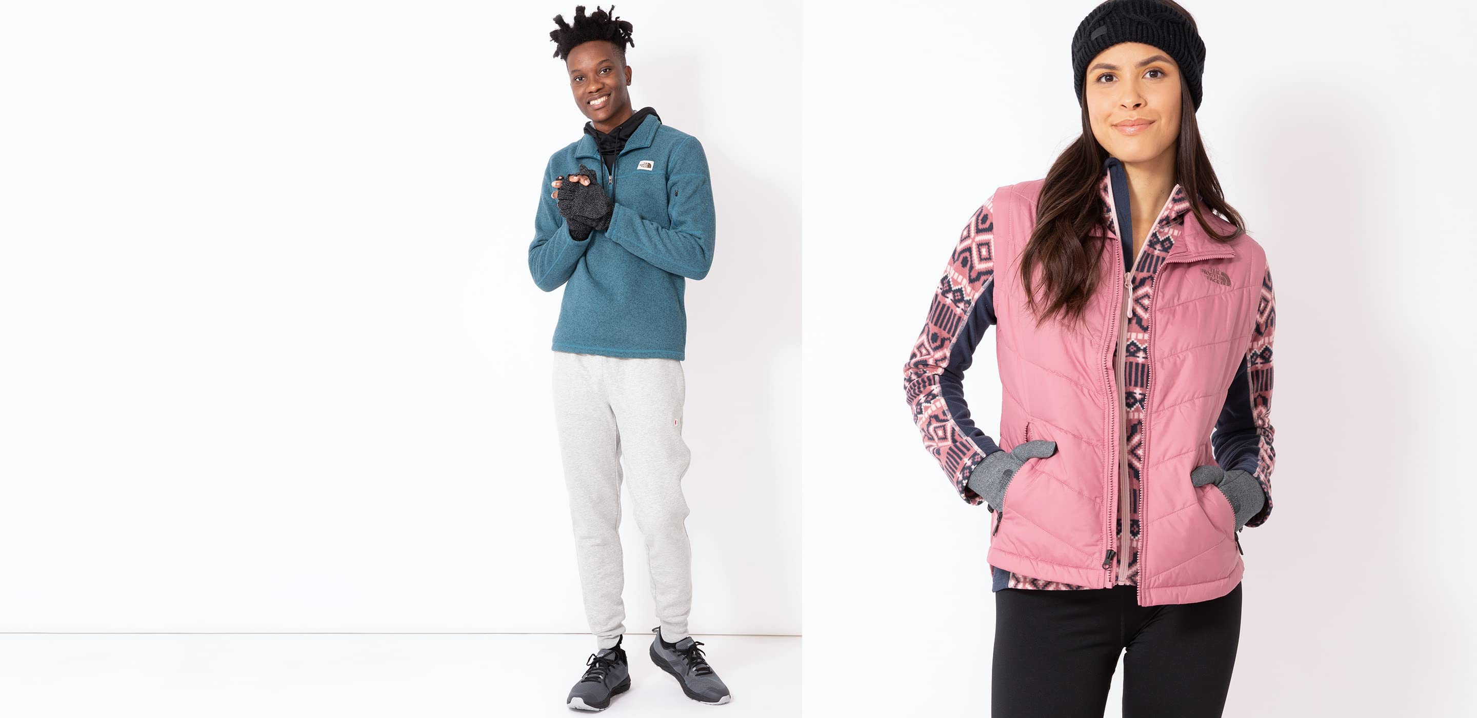 free clothes online with free shipping 2019