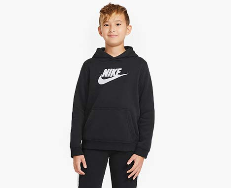 Nike Boys