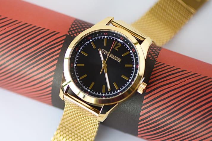 Shop Steve Madden Watches