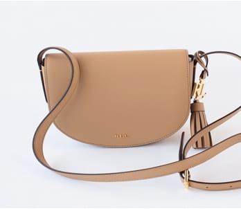 LAUREN Ralph Lauren Crossbody Bag