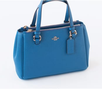 Discount Bags, Backpacks, Purses