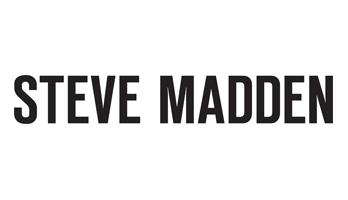 Shop Steve Madden Bags