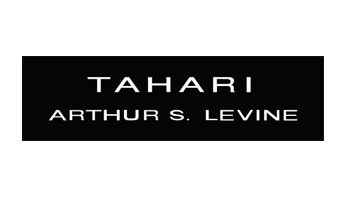 Tahari By ASL Clothing