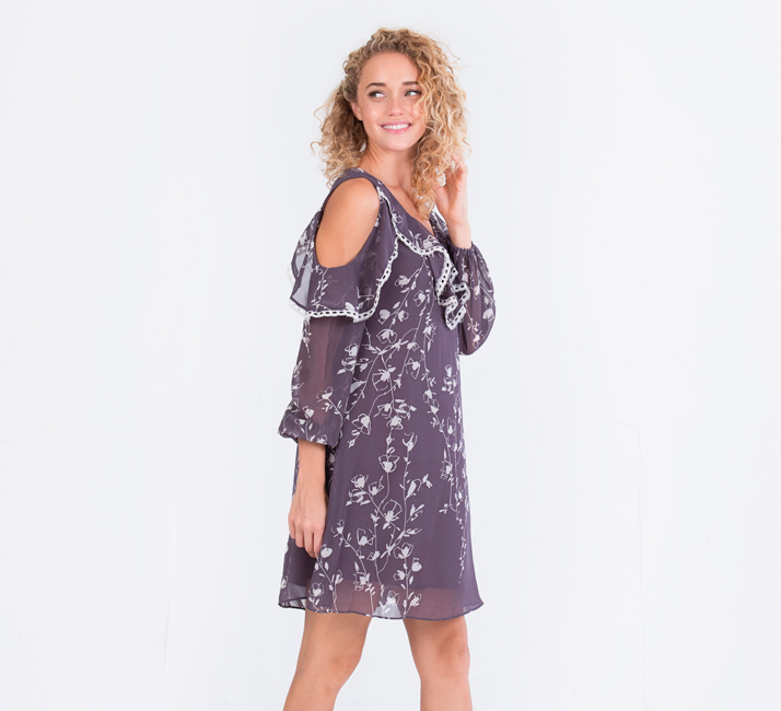 Discount Clothing for Men, Women, Kids | 6pm.com