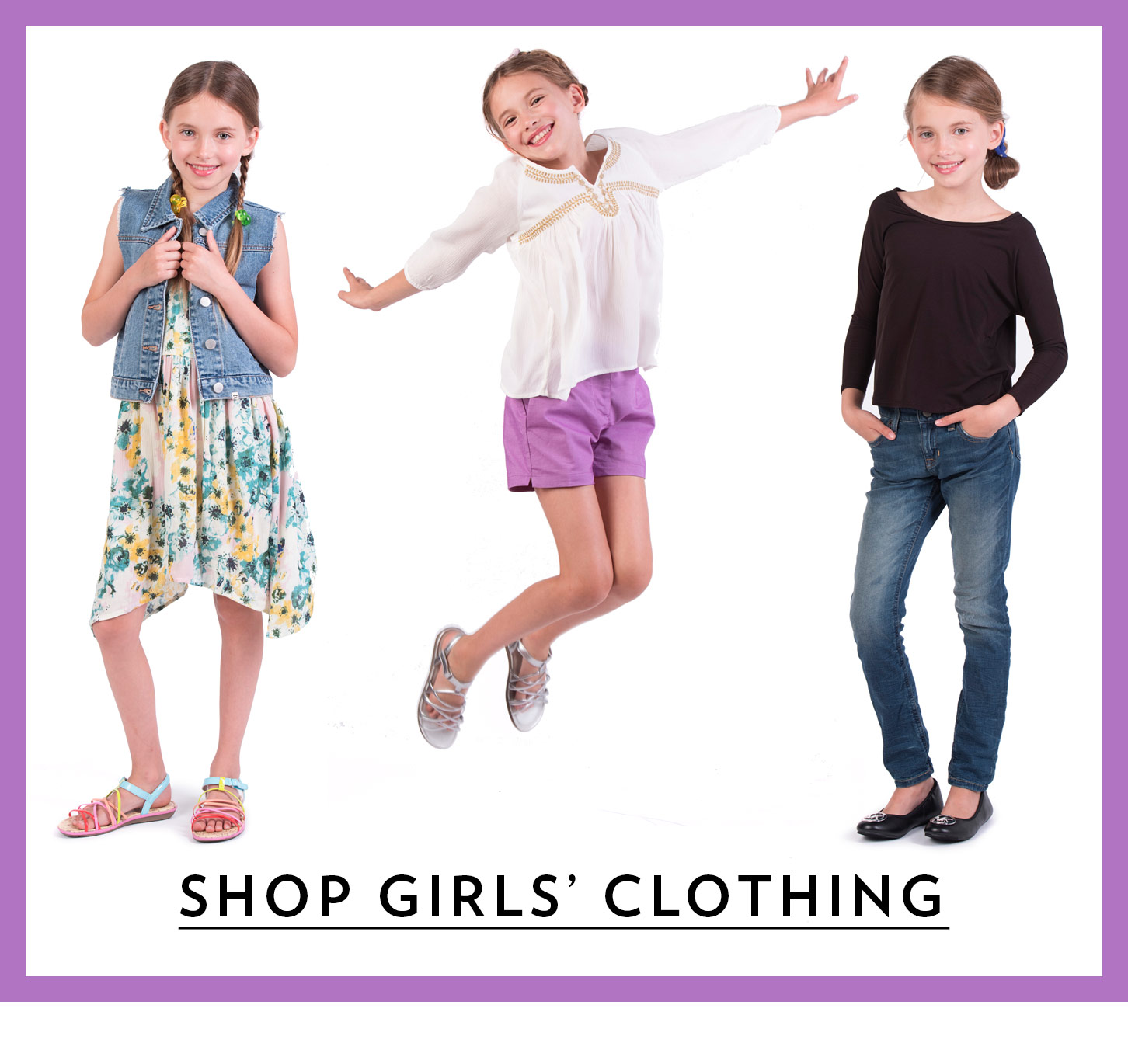 Discount Baby Clothes| Accessories & Clearance - JCPenney Loading.