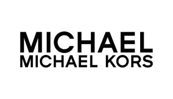 MICHAEL MICHAEL KORS Kids