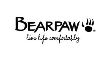 Bearpaw Kids
