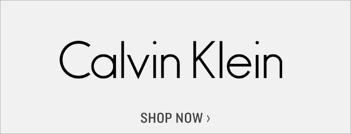 Calvin Klein Mens