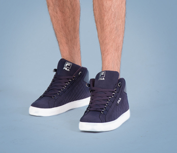 Men's Street Sneaks $50 or Less