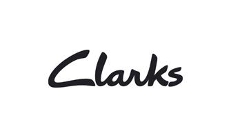 Clarks Mens