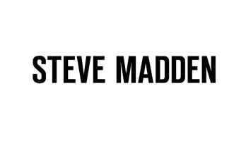 Steve Madden Mens