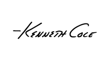Kenneth Cole Mens