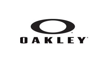 Oakley Mens