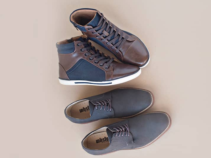 Shop Kenneth Cole Unlisted
