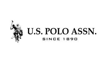 U.S. Polo Assn. Mens