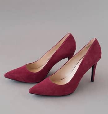 Shop Women's Heels