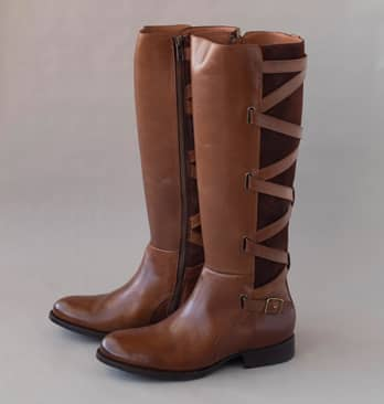 Shop Women's Riding Boots