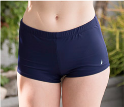 Women's Swim Bottoms