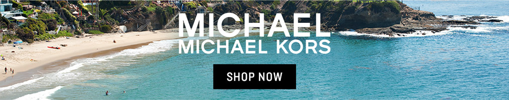 MICHAEL Michael Kors Swimwear