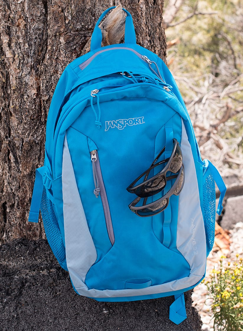 Shop Outdoor Backpacks
