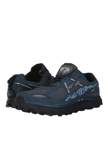 Shop Trail Running Shoes