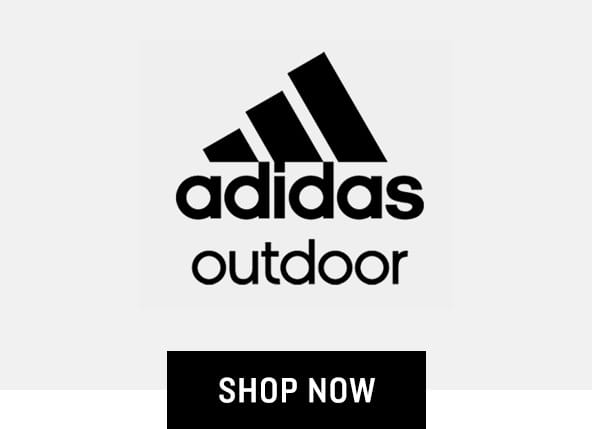 Shop adidas Outdoor