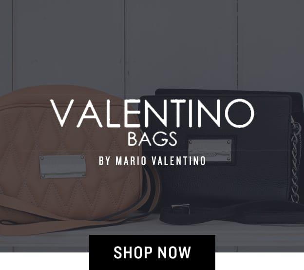 Shop Valentino Bags