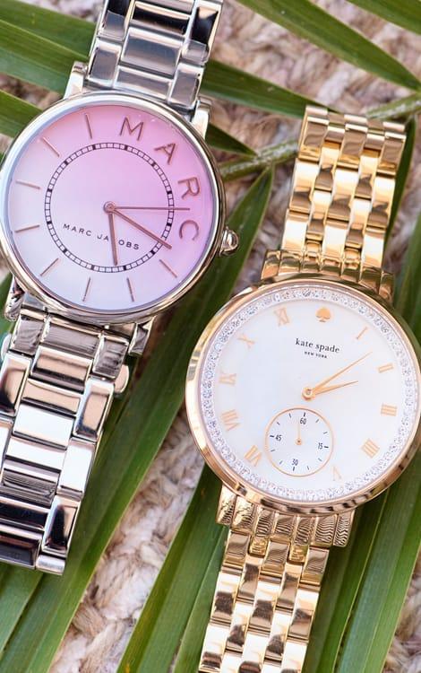 Shop Designer Watches