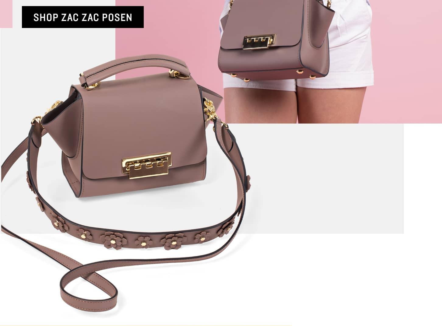 Shop ZAC Zac Posen