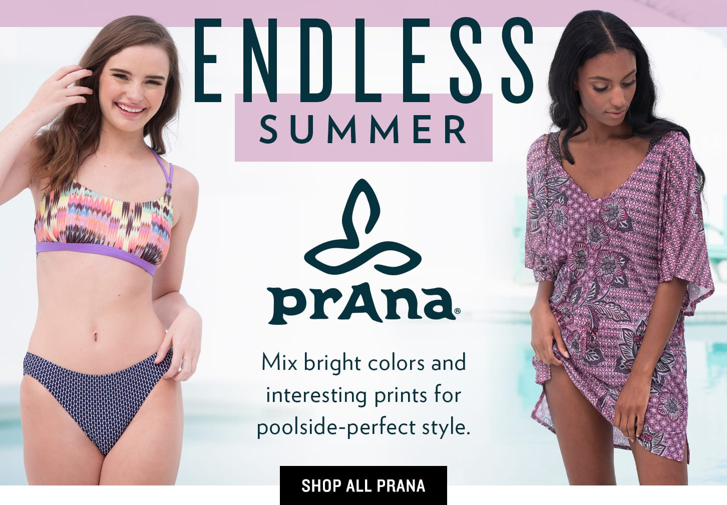 Shop All Women's Prana