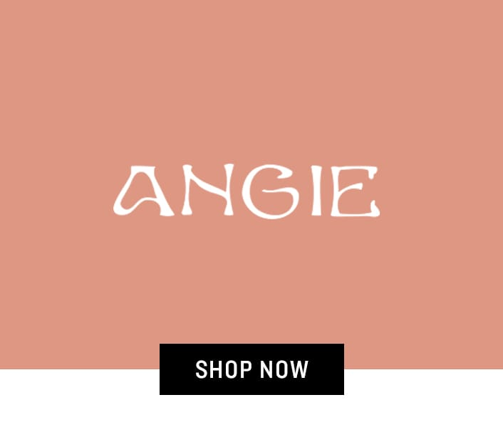 Shop Angie
