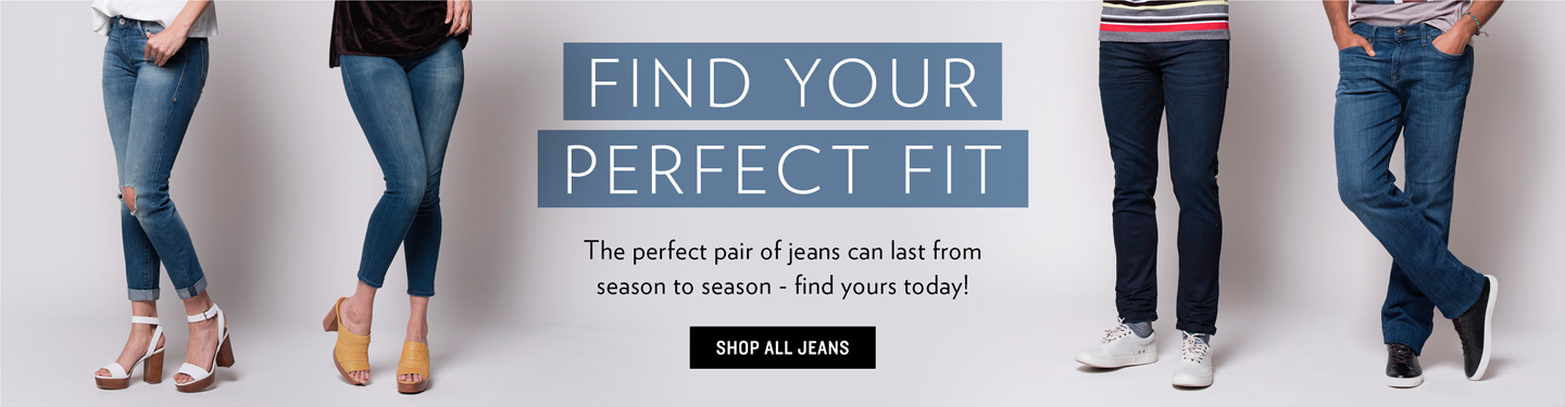 c1060550 Jeans on Sale | 6pm