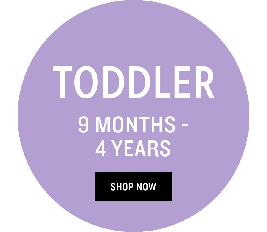 Shop Toddler