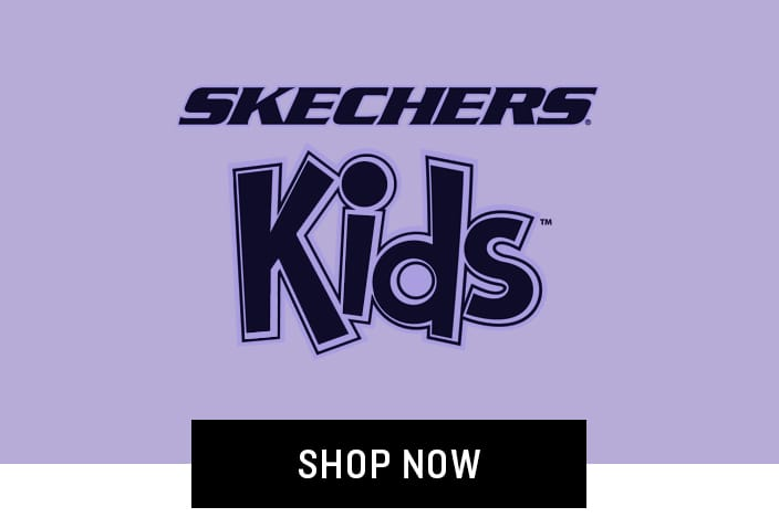 SKECHERS Kids