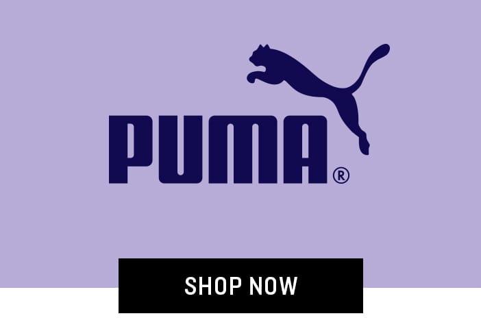 Puma Kids