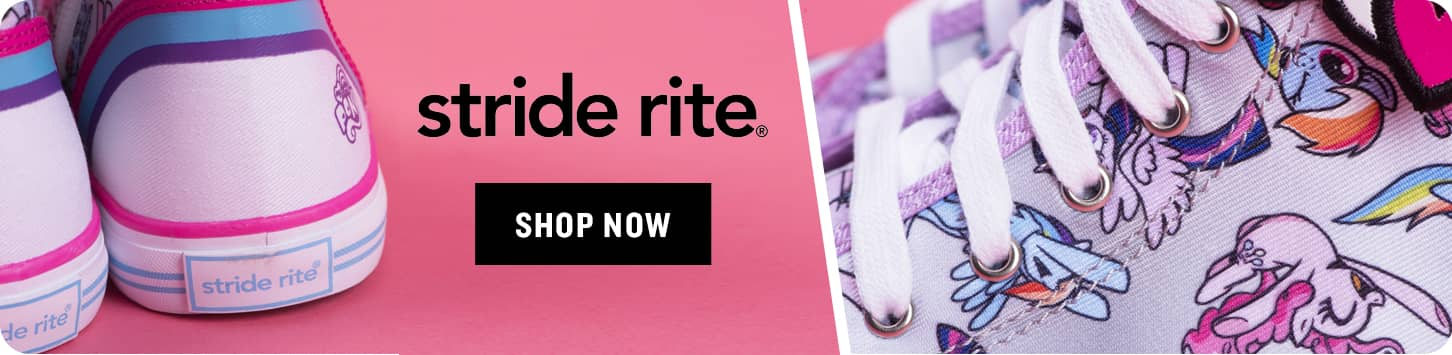 Shop Stride Rite