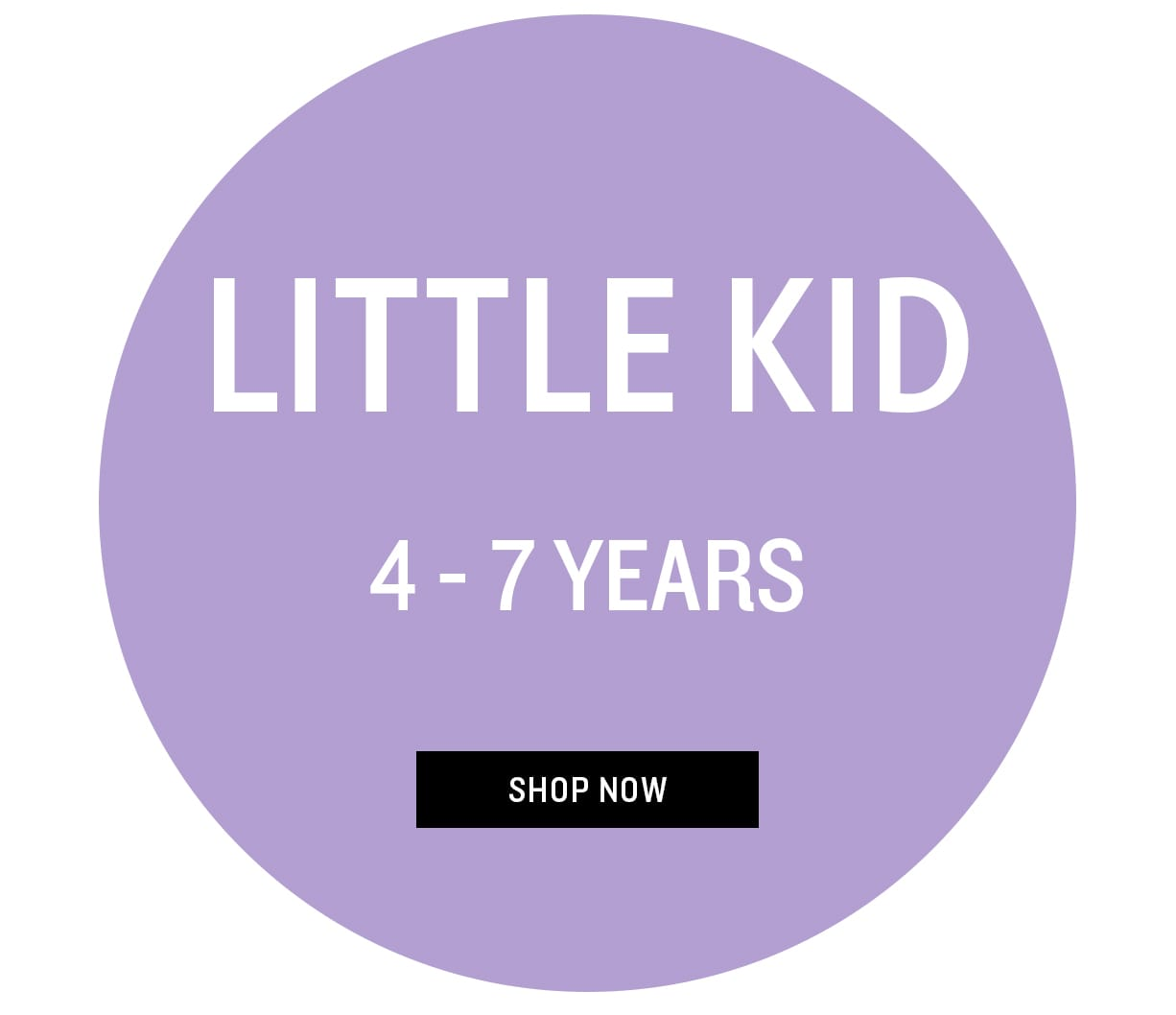 Shop Little Kid