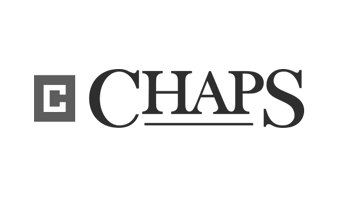 Shop Chaps