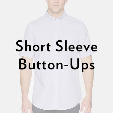Shop Short Sleeve Button-Ups