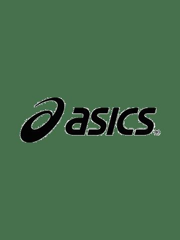 Shop Asics