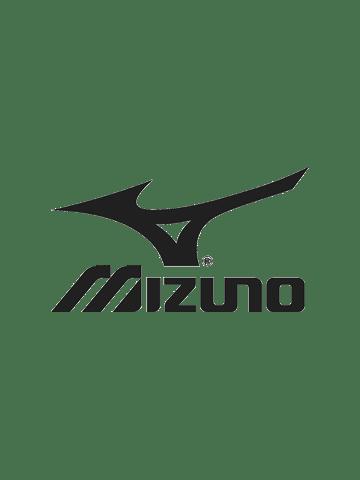 Shop Mizuno