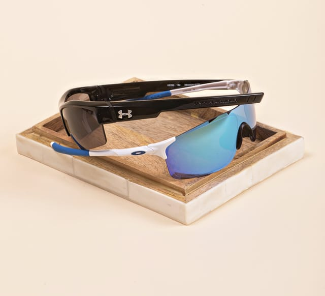 Shop Performance Sunglasses