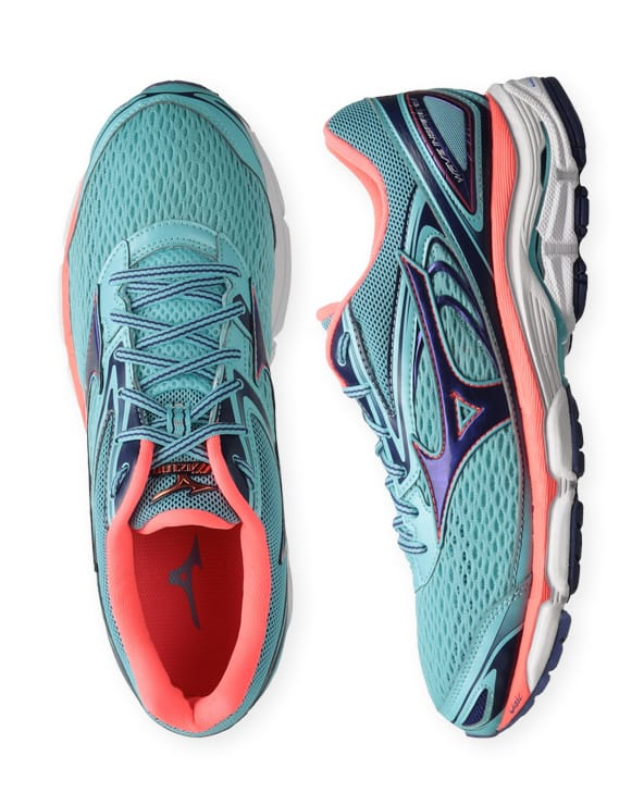 6d50ada2e4ad7b Find the Perfect Running Shoes