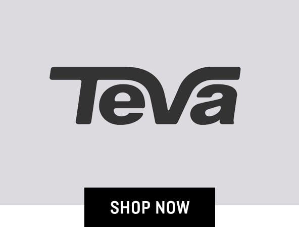 Shop Teva