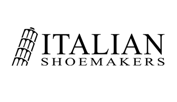 Shop Italian Shoemakers