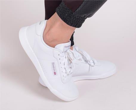 6 Pm Com Mens Shoes