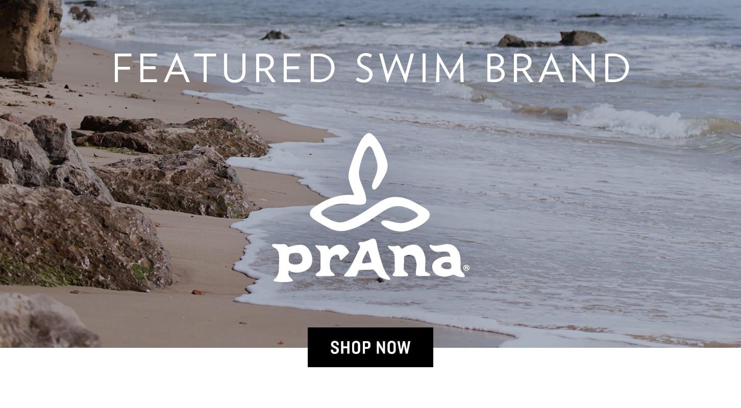 Shop Prana