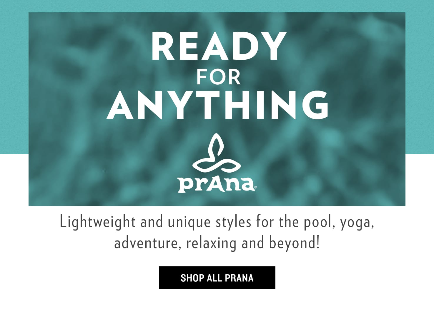 Shop All Women's Prana