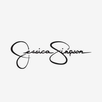 Jessica Simpson TheWarmUp